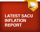 SACU Inflation Report - December 2018