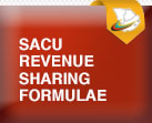 SACU Revenue Sharing Formulae